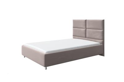 Л-91 кровать 1400х2000