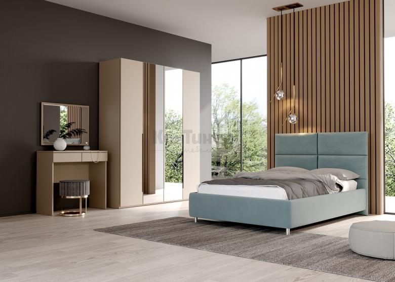 Спальня Лаунж