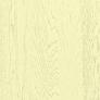 Песочное дерево1224-65P