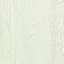 Снежное дерево1227-FGP