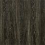 Deep Wood DW - 009 Ироко