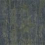 Stone SE - 022 Дарион
