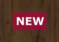 Новинка: Новый цвет ЛДСП