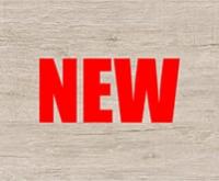Новый цвет ЛДСП - Пикар