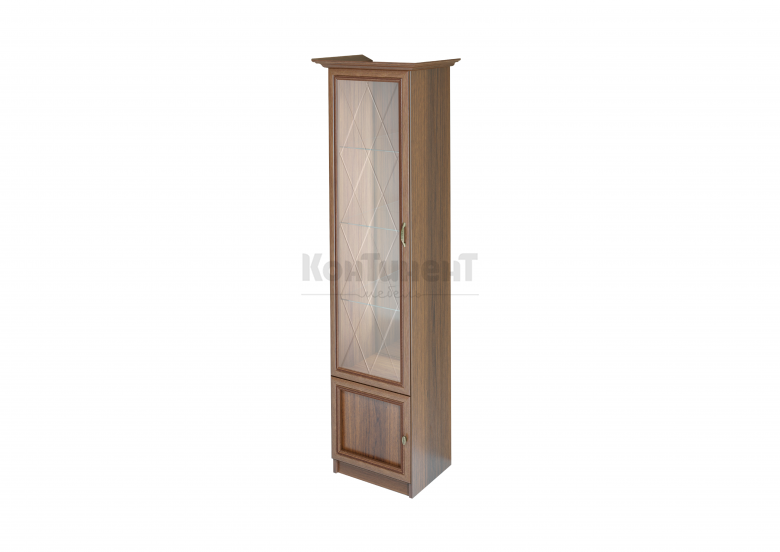АР-01 Шкаф-витрина