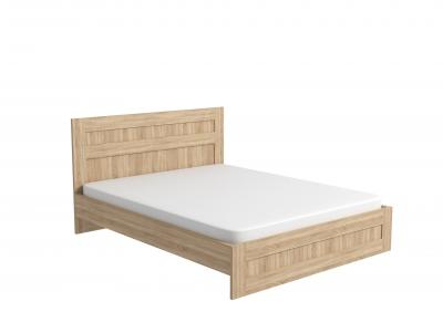 Кровать Ева 1600х2000
