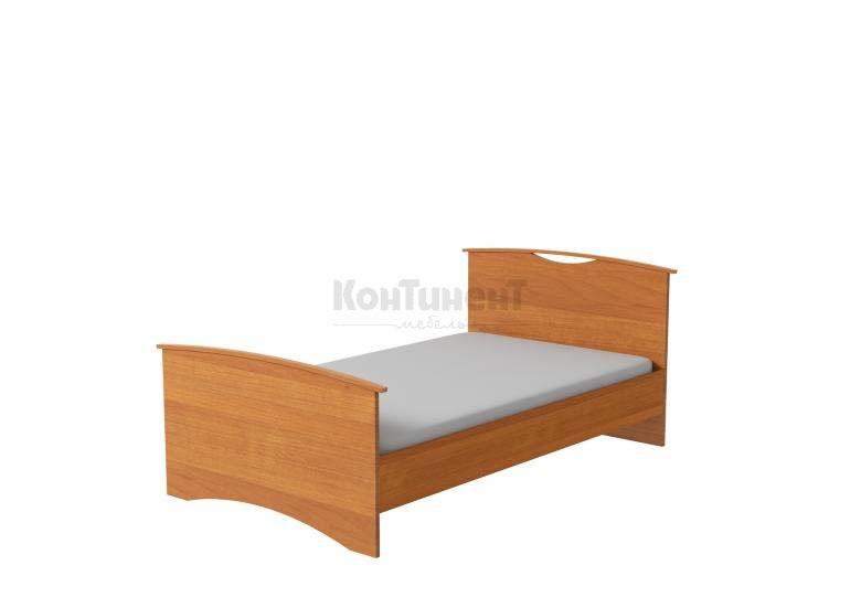 Кровать Диона 1200х1900