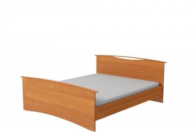 Кровать Диона 1800х2000