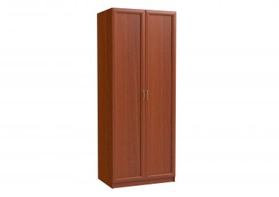 ЭЛ-07 Шкаф 2-х дверный платяной