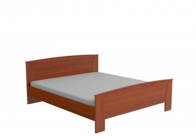 Эл-27 Кровать (спальное место 1800 х 2000)