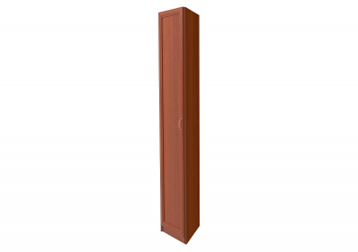 ЭЛ-05 Колонка скошенная левая