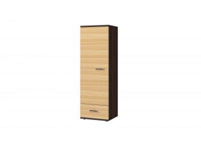 Ри1-01 шкаф однодверный