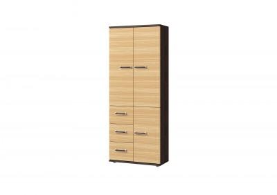Ри1-05 шкаф