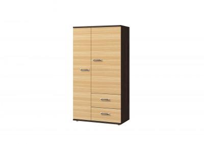 Ри1-07 шкаф