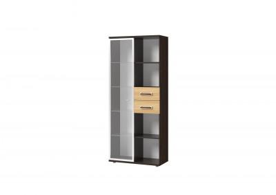 Ри1-08 шкаф со стеклом