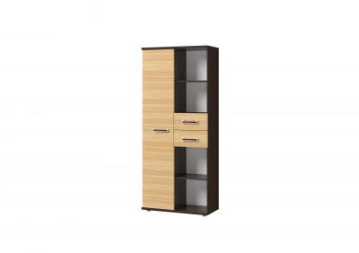 Ри1-09 шкаф